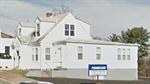 Payton Nester Insurance LLC