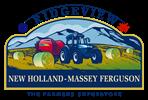 Ridgeview New Holland - Massey Ferguson