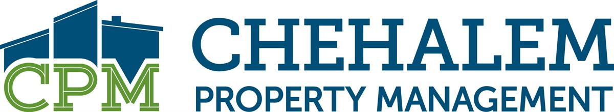 Chehalem Property Management