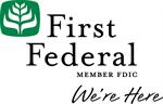 First Federal - Newberg