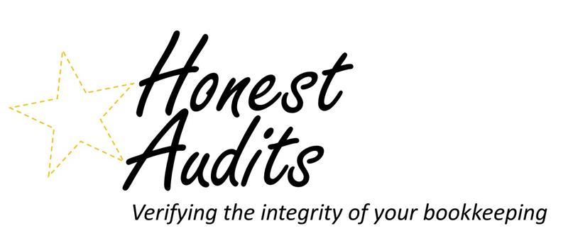 Honest Audits
