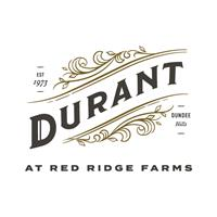 Durant at Red Ridge Farms