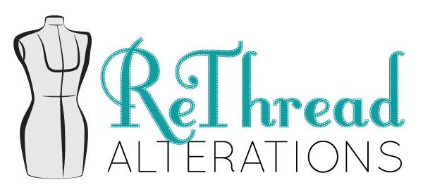 Rethread Alterations, LLC