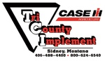 Tri County Implement