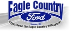 Eagle Country Ford
