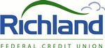 Richland Federal Credit Union