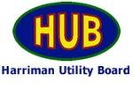 Harriman Utility Board