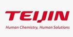 Teijin Carbon America, Inc.