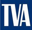 TVA Kingston Power Plant