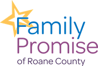Family Promise of Roane County
