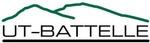 UT-Battelle