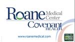 Roane Medical Center
