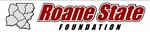 Roane State CC Foundation