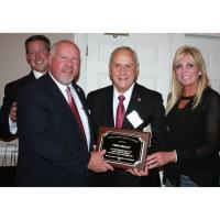 Roane Chamber Business Awards Announced