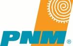 Public Service Company of NM