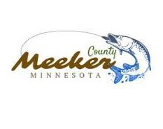 Meeker County Logo