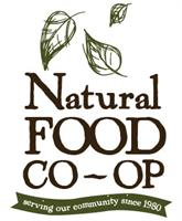 Natural Food Co-op