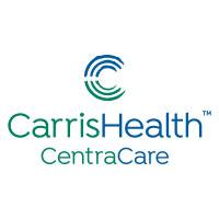 Carris Health