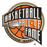 Basketball Hall of Fame Cocktail Reception