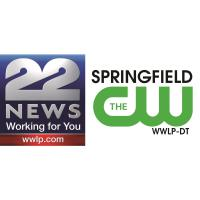 WWLP-22 News & The CW of Springfield