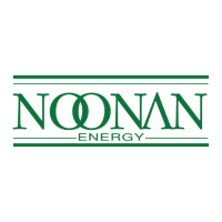 Noonan Energy Corporation