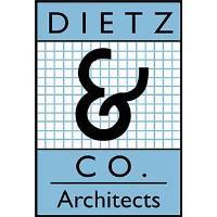 Dietz & Company Architects, Inc.