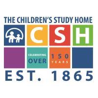 The Children's Study Home