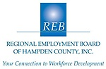 Regional Employment Board of Hampden County, Inc.