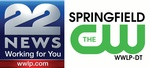 WWLP-22 News & The CW of Springfield