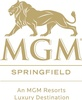 MGM Resorts - National Harbor & Springfield