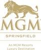 MGM Resorts - Springfield