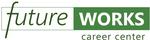 FutureWorks Career Center