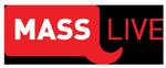 MassLive, LLC