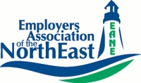 Employers Association of the Northeast