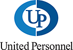 United Personnel