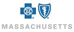 Blue Cross Blue Shield of MA, Inc.