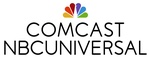 Comcast Cable Communications, LLC