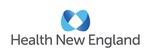 Health New England