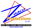 Zasco Productions, LLC