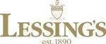 Lessings, Inc.