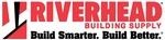 Riverhead Building Supply Corp