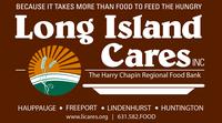 Long Island Cares Inc.