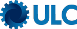 ULC Robotics