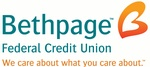 Bethpage Federal Credit Union #1