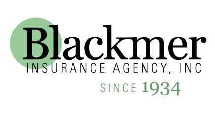 Blackmer Insurance Agency, Inc.