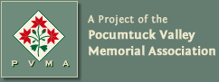 Pocumtuck Valley Memorial Association