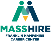 MassHire Franklin Hampshire Career Center