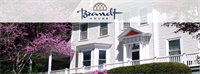 Brand House Bed & Breakfast, Greenfield