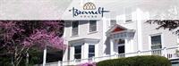Brandt House Bed & Breakfast, Greenfield