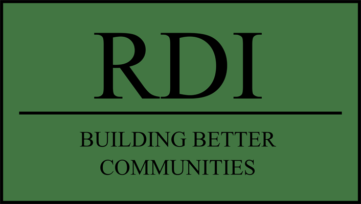 Rural Development, Inc.